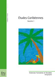 Etudes Caribennes