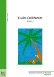 Etudes Caribéennes