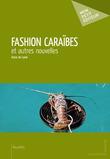 Fashion Caraïbes