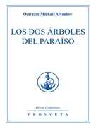 Los dos rboles del Paraso