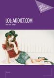 Lol-addict.com
