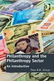 Philanthropy and the Philanthropy Sector: An Introduction