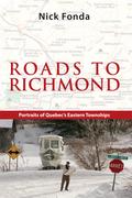 Roads to Richmond