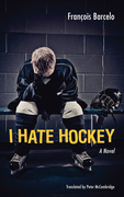 I Hate Hockey