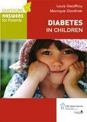 Diabetes in Children