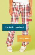 The Full Cleveland: A Novel