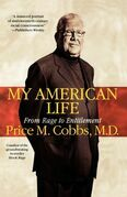 My American Life: From Rage to Entitlement