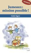 Jumeaux: mission possible