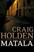 Matala: A Novel