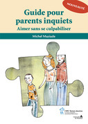 Guide pour parents inquiets