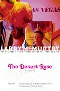 The Desert Rose: A Novel