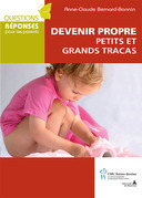 Devenir propre: petits et grands tracas