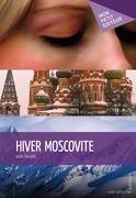 Hiver moscovite