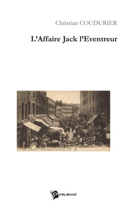 L'Affaire Jack l'Eventreur