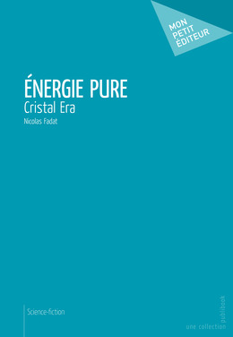 Energie pure
