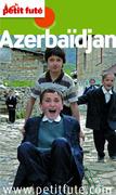 Azerbaïdjan 2012-2013