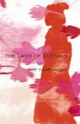 The Laws of Evening: Stories
