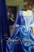 Douglass' Women: A Novel