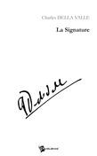 La Signature