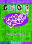 Girls of Grace Daily Devotional: Start Your Day with Point of Grace