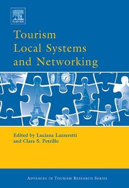 Tourism Local Systems and Networking