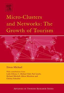 Micro-Clusters and Networks