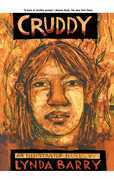 Cruddy: A Novel