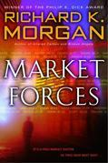 Market Forces