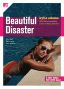 Beautiful Disaster: Fast Girls, Hot Boys Series