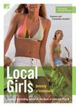 Local Girls: An Island Summer Novel