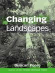 Changing Landscapes: The Development of the International Tropical Timber Organization and Its Influence on Tropical Forest Management