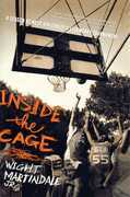 Inside the Cage: A Season at West 4th Street's Legendary Tournament