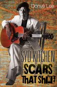 Syd Kitchen: Scars That Shine