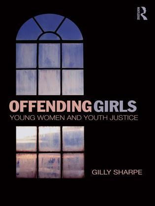 Offending Girls
