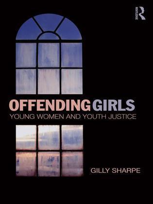 Offending Girls