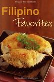 Filipino Favorites