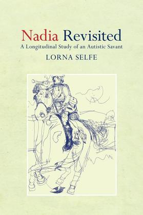 Nadia Revisited
