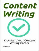 Content Writing: Kick-Start Your Content Writing Career with These Tips