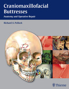 Craniomaxillofacial Buttresses: Anatomy and Operative Repair