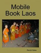 Mobile Book Laos