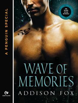 Wave of Memories: The Sons of the Zodiac (A Penguin Special from New AmericanLibrary)