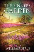 Sinners' Garden