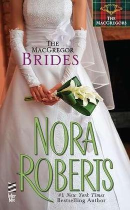 The MacGregor Brides: (InterMix)