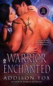 Warrior Enchanted: The Sons of the Zodiac