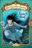 Sumi's Book