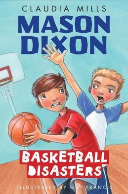 Basketball Disasters