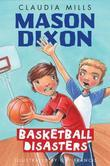Mason Dixon: Basketball Disasters