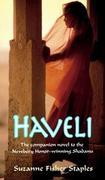 Suzanne Fisher Staples - Haveli