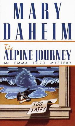 Alpine Journey