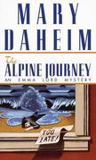 Alpine Journey: An Emma Lord Mystery